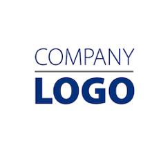 client-logo-placeholder_4
